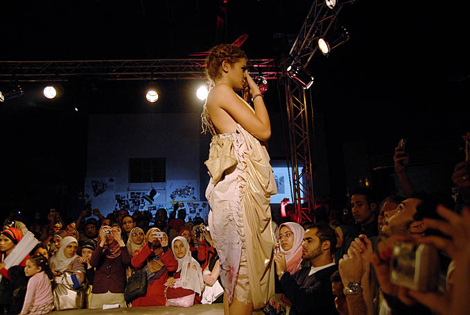 033-fashion-night-by-claudia-wiens